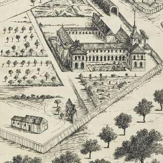 풰이앙 드 블레랑쿠르 수도원