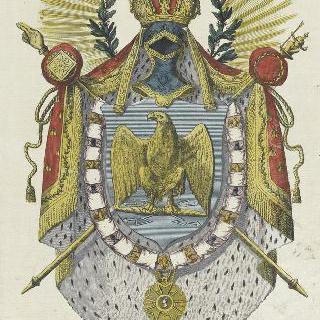 프랑스 제국 군대