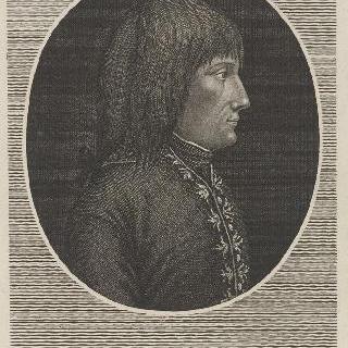 부오나파르트 (나폴레옹 보나파르트의 원 표기 이름)