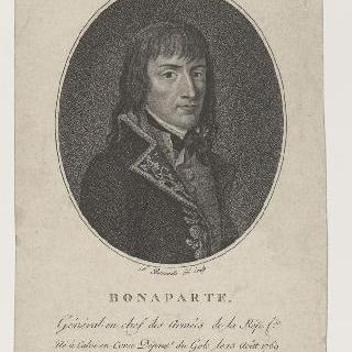 보나파르트