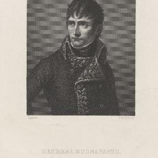 부오나파르트 장군
