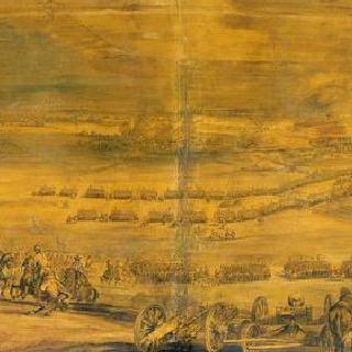 1747년 7월 2일 로펠드 전투