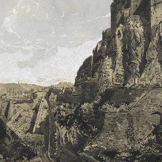 벨포르, 1877