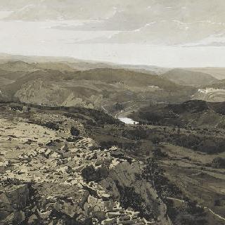 몽포콩 - 1877