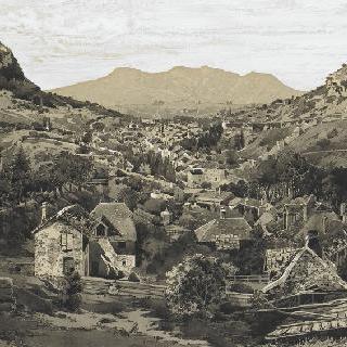 살랭 - 1877년