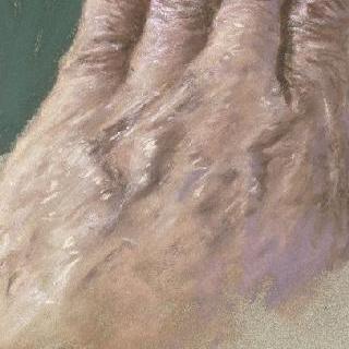 화가의 네 손가락