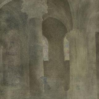 트리엘 성당