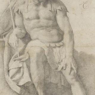 로마 장교