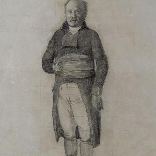 자크 프랑수아 므누 (1750-1810)