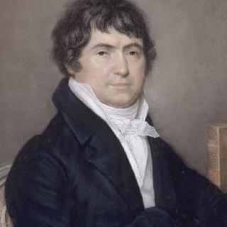 피에르 라로미귀에르(1756-1837), 철학자