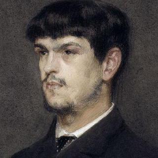 클로드 드뷔시 (1862-1918), 작곡가