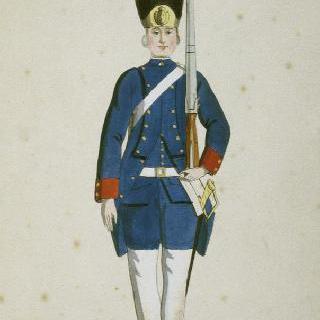 포병 제 64 중대