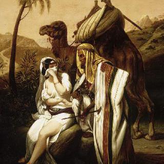 타마르와 유다