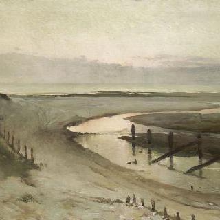 위뫼르 강