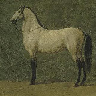 나폴레옹 1세의 말 : 르 파밀리에
