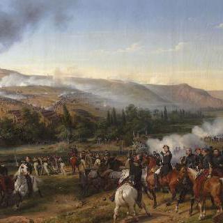 알마 전투 (크림 전쟁)