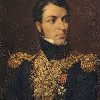 장 루이 에베느제르, 레이니에 백작, 1796년 소장 (1771-1814)