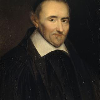피에르 가생디, 점성가, 철학자, 물리학자 및 수학자 (1592-1655)