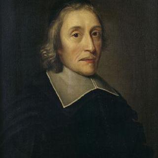 프랑수아 드 라 모트 르 바이에르 (1588-1672), 자유기고가