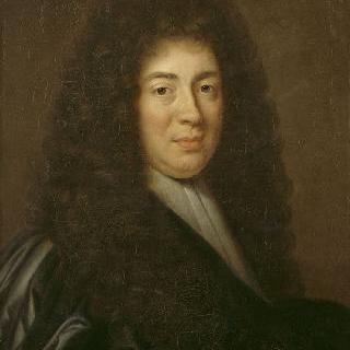 필립 키놀 (1635-1688), 시인, 아카데미 프랑세즈 회원
