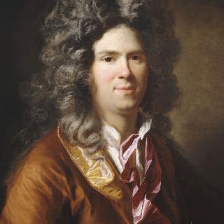 앙투안 우다르 드 라 모트 (1672-1731), 극작가