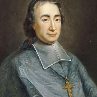 장 밥티스트 마시옹, 클레몽 주교 (1663-1742)