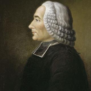 클로드 앙리 푸제 드 부아즈농 (1708-1775), 주교,극작가