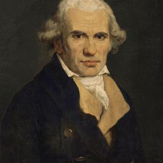 가스파르 몽주, 펠뤼즈 백작 (1746-1818), 수학자