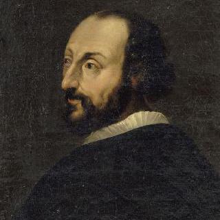 루이 아리오스토, 이탈리아 시인 (1475-1533)