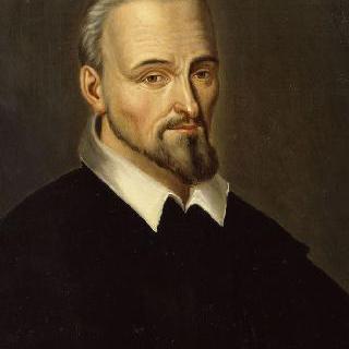 루이 드 르볼, 앙리 3세 왕의 국무 장관 (-1594)