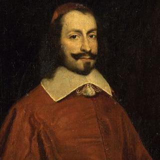 쥴스 마자랭 추기경 (1602-1661)