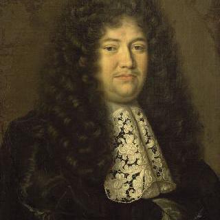 프랑수아 미쉘 르 틀레이르, 루부아 후작 (1641-1691)