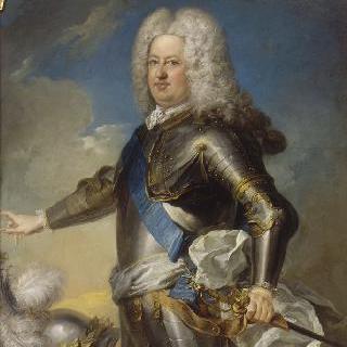 스타니슬라스 레슈친스키 (1677-1766)