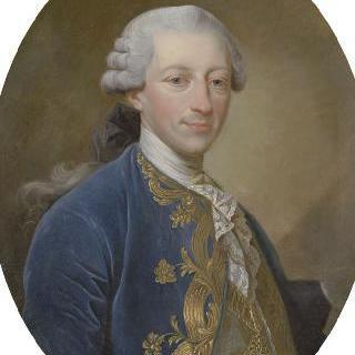 빅토르 아메데 3세 사르데냐 왕 (1773년)