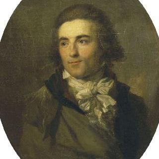 베르트랑 바레르 드 비유작 (1755-1842), 공안위원회 회원