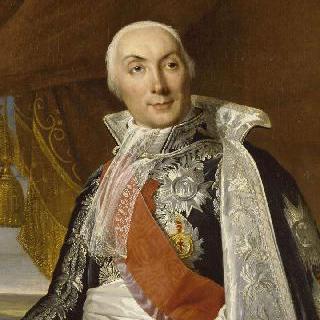 루이 필립 세귀르 백작 (1753-1830)