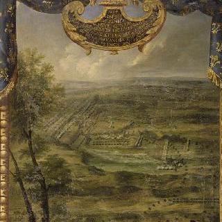 1674년 8월 11일 스네프 전투