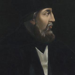 필립 드 빌리에르 드 리슬 아담, 몰트 기사단의 44대 대 기사장 (1464-1534)