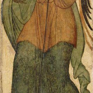 대천사 가브리엘