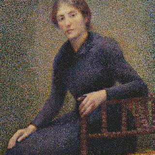 프티장 부인의 초상