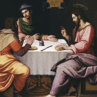 3매화 : 그리스도의 부활