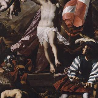 그리스도의 부활