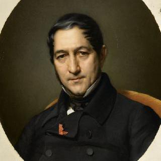 토마스 마리 루이 피아르, 의학박사, 백신 전문가 (1797-1853)