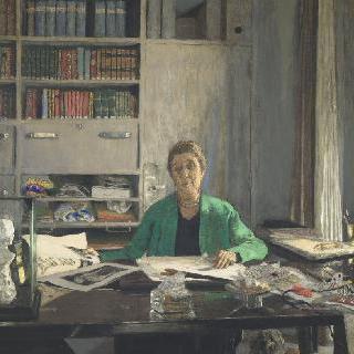 잔 랑뱅 (1867-1946), 유행 창시자