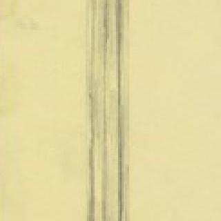 다리의 스케치