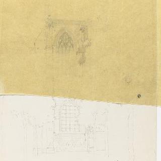 노트르담 드 클레리 교회 (클레리 생 앙드레, 루아레)
