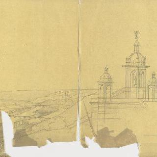 잔 다르크의 기념비