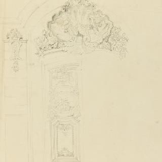 로코코 양식의 문