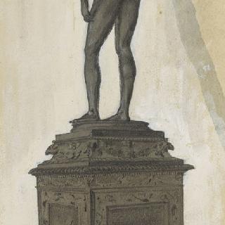 이탈리아의 그리스 로마 유적 : 플로랑스