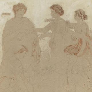 국립 박물관 (나폴리)